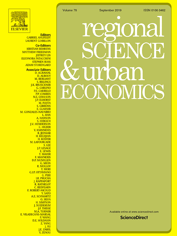 cover_regional-science-and-urban-economics.jpg