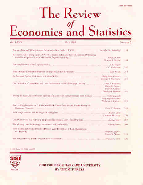 cover_review-of-economics-and-statistics.jpg