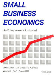 cover_small-business-economics.jpg