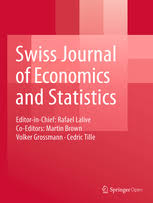 cover_swiss-journal-of-economics-and-statistics.jpg
