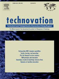 cover_technovation.jpg