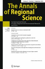 cover_the-annals-of-regional-science.jpg