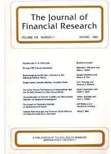 cover_the-journal-of-financial-research.jpg