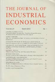cover_the-journal-of-industrial-economics.jpg