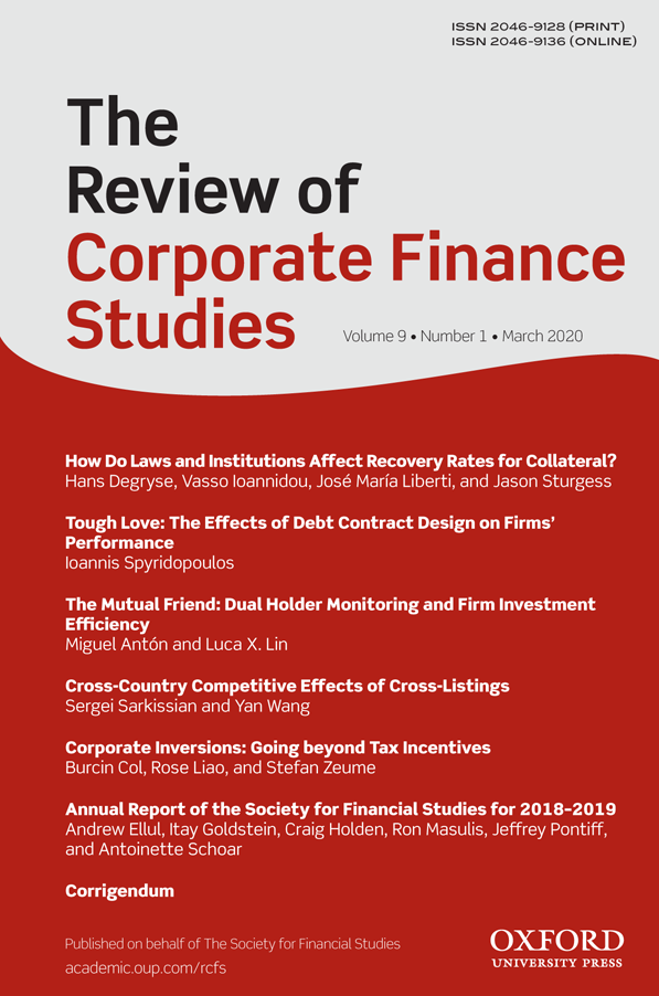 cover_the-review-of-corporate-finance-studies.png