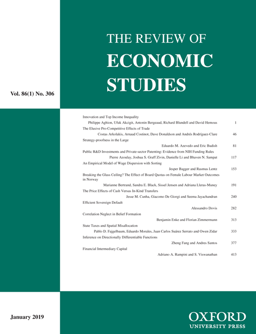 cover_the-review-of-economic-studies.png