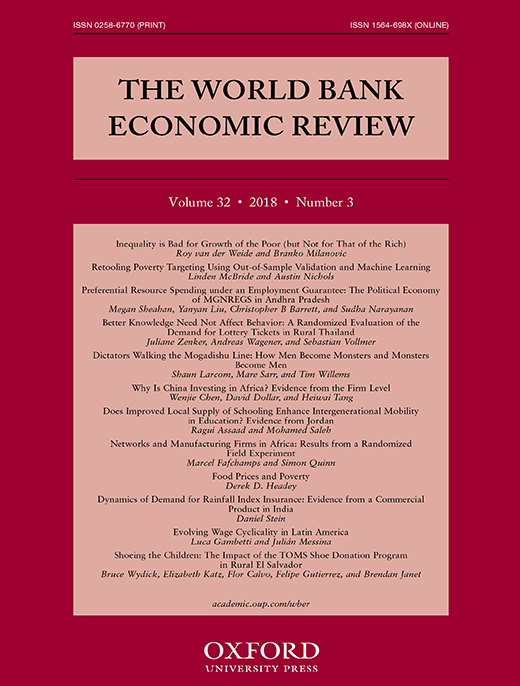 cover_the-world-bank-economic-review.png
