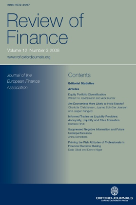front-matter-pdf-review-of-finance-oxford-journals.png